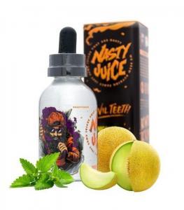 Nasty Juice - Devil Teeth