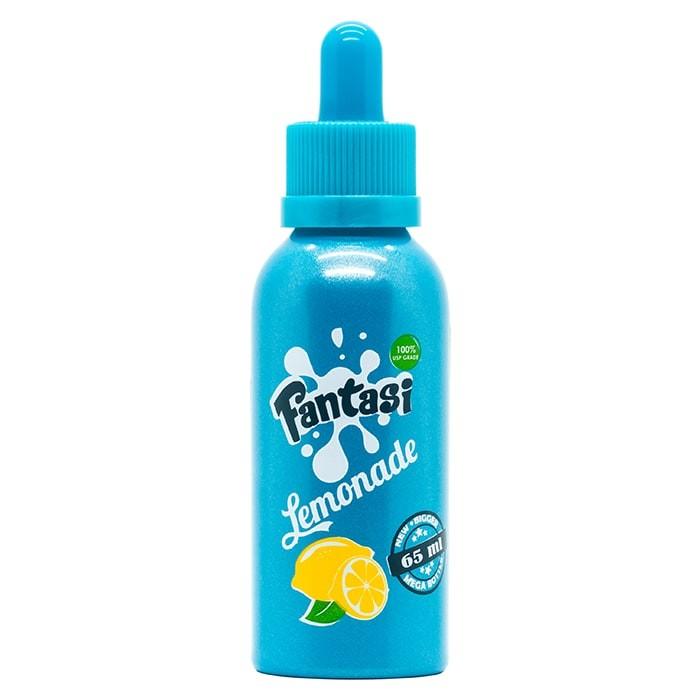 Fantasi Lemonade 50ml