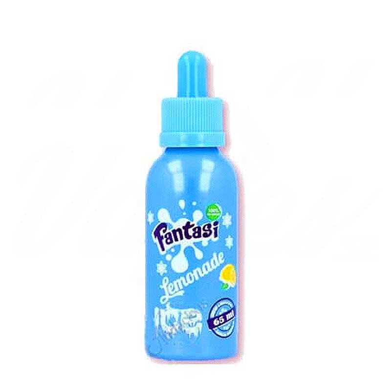 Fantasi - Lemonade Ice  50ml