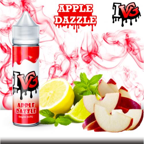 I VG  - Apple Dazzle 50ml
