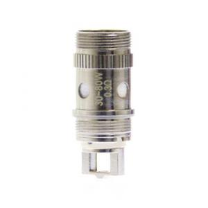 Eleaf EC Atomizer Head Coil