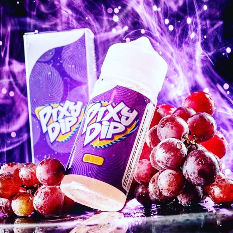 Pixy Dip 100 ml