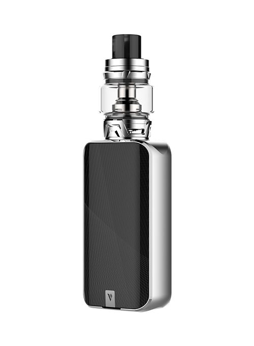 Vaporesso Luxe 220W Kit TPD
