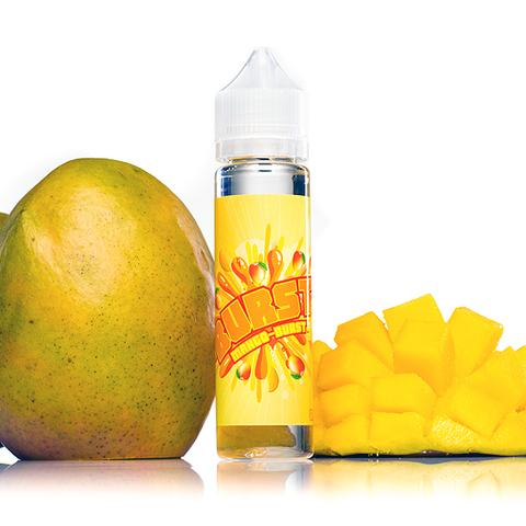 Burst Mango-Burst 50ML