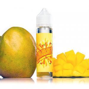 Burst Mango-Burst 50ML