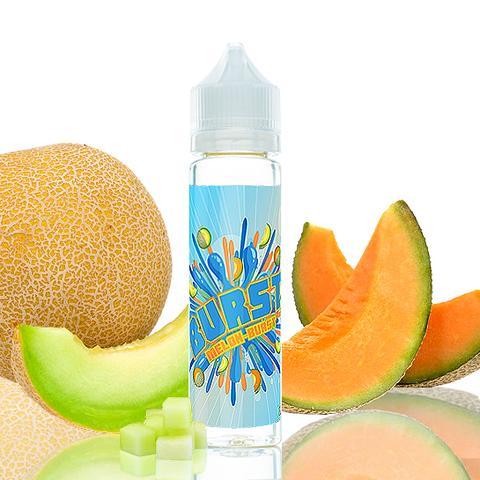 Burst Melon-Burst 50ML