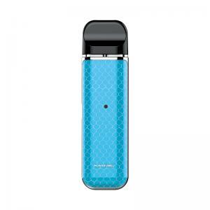 SMOK NOVO Kit 420mAh (2ml)