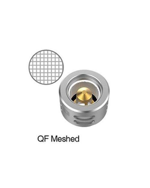 Vaporesso QF Mesh Coil 0.2 Ohm