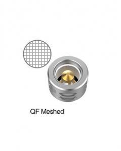 Vaporesso QF Mesh Coil 0.2ohm