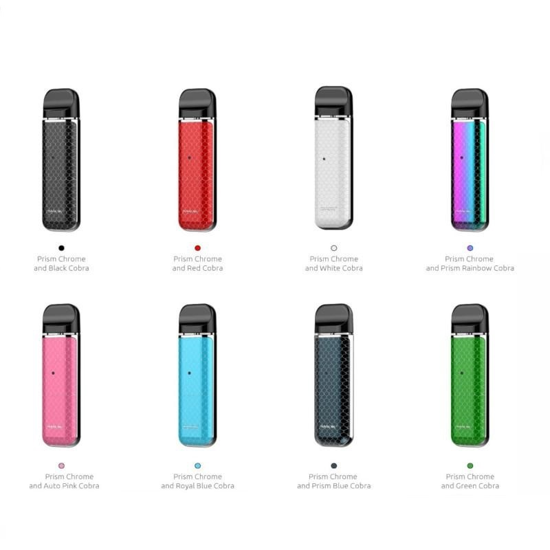 SMOK NOVO Kit 420mAh (2ml)
