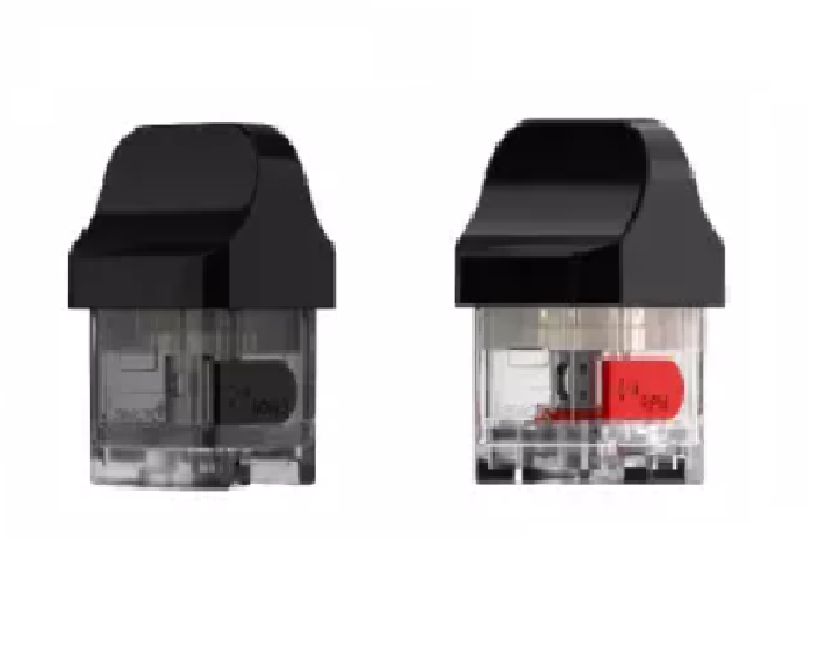 SMOK RPM40 & RPM NORD  Pods/Cartridges