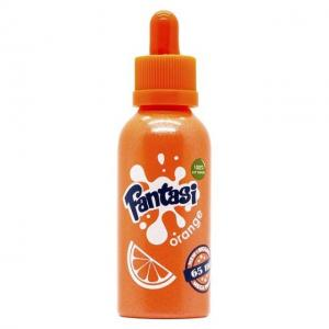 Fantasi Orange 50ml