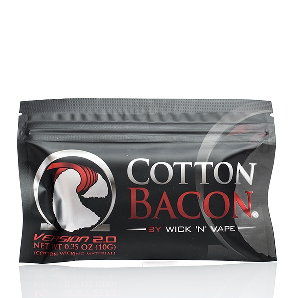 Bacon V2.0 Bacon (10G/Pack)