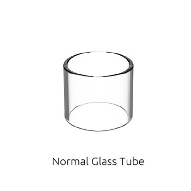 TFV12 PRINCE Reservglas (5ml)