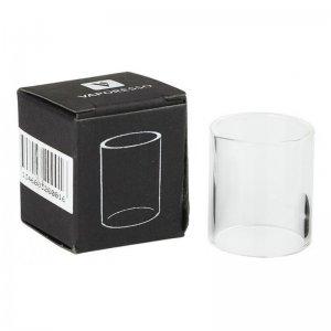 Vaporesso NRG SE (mini) replacement glass tube 2ml