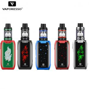 ​Vaporesso Revenger Mini Kit