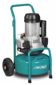 COMPACT-AIR BX 330 OF PRO