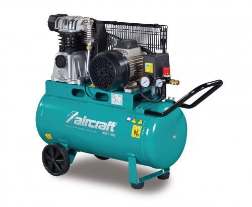 AIRSTAR 403/50 E 400 V