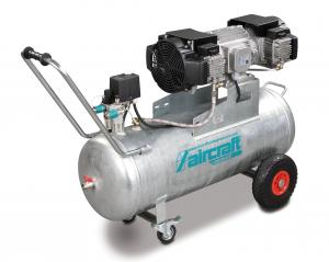 AIRPROFI BX 660/100 OF PRO