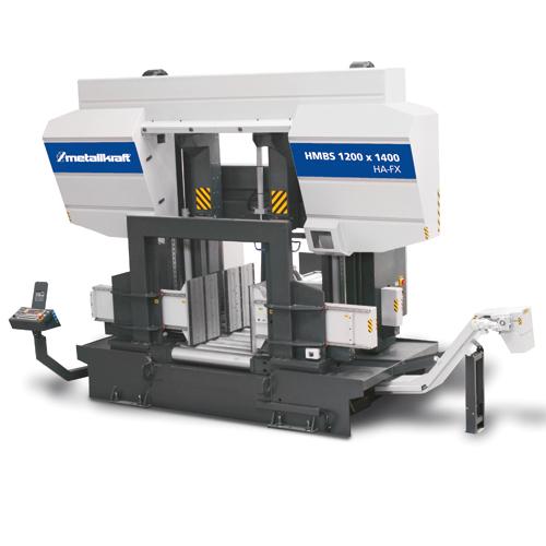 HMBS 1200 x 1400 HA X