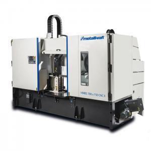 HMBS 700 x 750 CNC X
