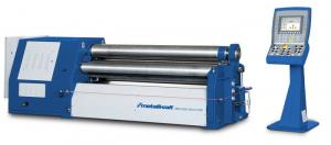 RBM 3100-250 4-H PRO