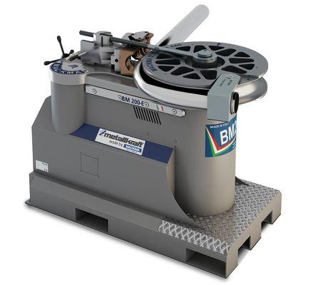 BM 150-E