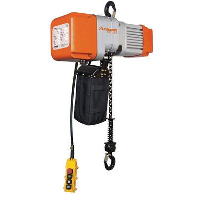 EKZT 10-1 Elektrisk kedjelift