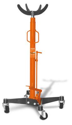 GH 1500 Pro Hydraulisk lyft