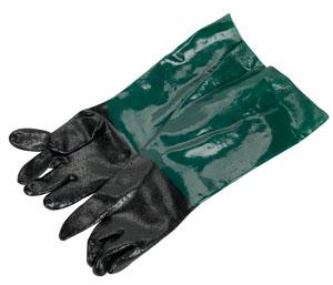 HS-SSK1 Handschuhe