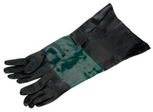 HS-SSK2.5/3/4 Handskar