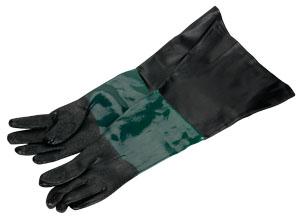 HS-SSK2 Handskar