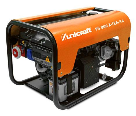 PG 800 X-TEA-54 Generator