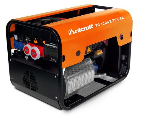 PG 1200 X-TEA-54 Generator