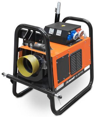 PG 203 PTO Generator