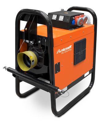 PG 7215 PTO Generator