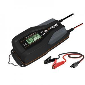 EBC 15 R Batteriladdare
