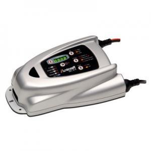 EBC 35 R Batteriladdare