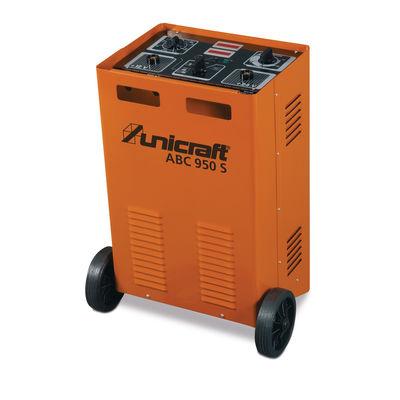 ABC 950 S Batteriladdare