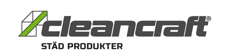 cleancraft logo