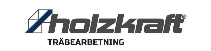 holzkraft logo
