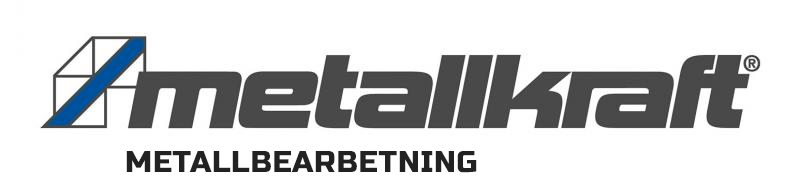 metallkraft logo