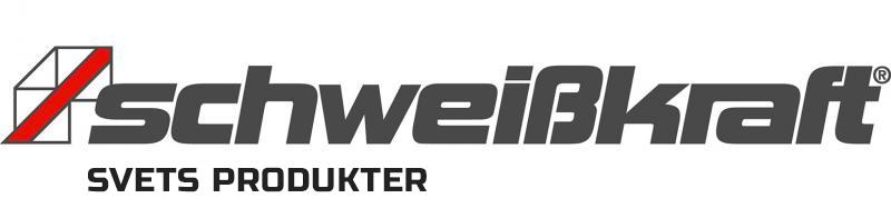 schweisskraft logo