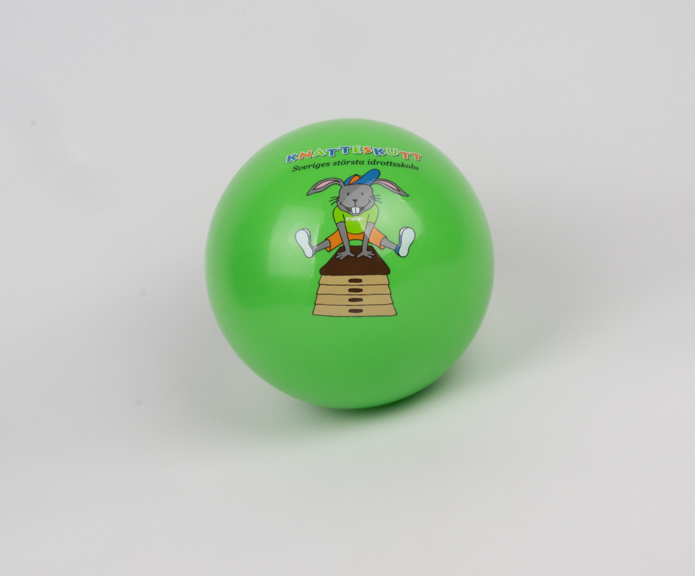 Knatteskutt boll