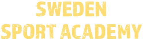 Sweden Sport Academy - sportaffären online