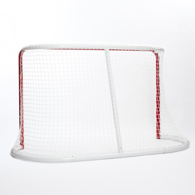 Durable Hockey net