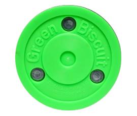 Green Biscuit Original