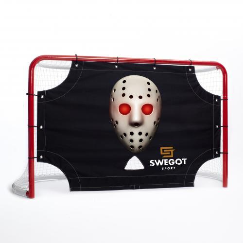 Goaltarget