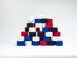 Grip tape - 12 pack