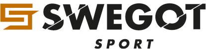Swegot sport - off-ice produkter för hockeyspelare